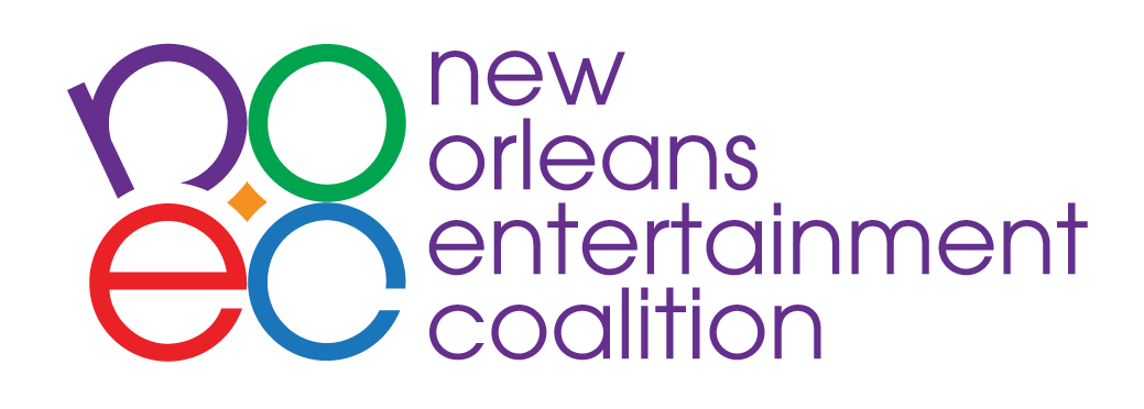 New Orleans Entertainment Coalition