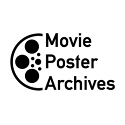 Movie Poster Archives logo