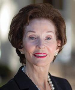 Sandra Thompson Herman